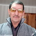 Исмаил, 61 год