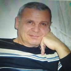 Фотография мужчины Александр, 56 лет из г. Черепаново
