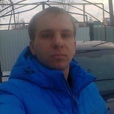 Фотография мужчины Алексей, 26 лет из г. Калач