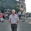 Виталий, 54 года