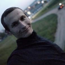 Фотография мужчины Александр, 23 года из г. Свислочь
