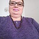 Маргарита, 63 года