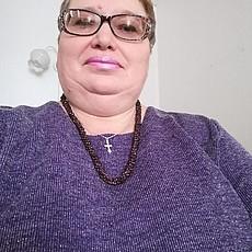 Фотография девушки Маргарита, 63 года из г. Полевской