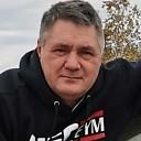 Олег, 50 лет