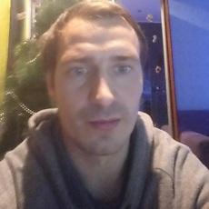Фотография мужчины Виталий, 37 лет из г. Беломорск