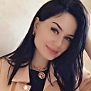 Арина, 30 лет