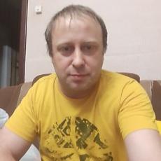 Фотография мужчины Александр, 42 года из г. Марьина Горка