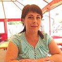 Маша, 40 лет