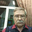 Михаил, 62 года