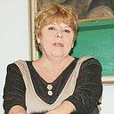 Марина, 65 лет