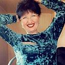 Нелли, 51 год