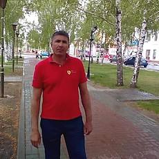 Фотография мужчины Александр, 46 лет из г. Маркс