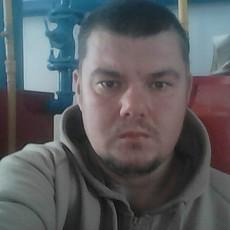 Фотография мужчины Юрий, 40 лет из г. Дунаевцы