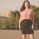 Таня, 30 лет