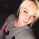 Светлана, 28 лет
