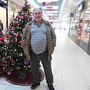 Иван, 53 года
