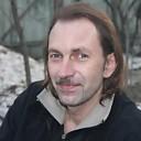 Антон, 47 лет