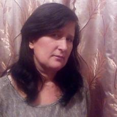 Фотография девушки Nadia, 45 лет из г. Овруч