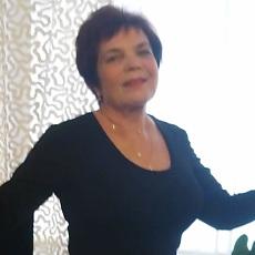 Фотография девушки Зоя, 61 год из г. Гродно