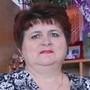 Надия, 60 лет