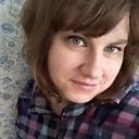 Natasha, 32 года