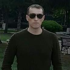 Фотография мужчины Dmitrii, 42 года из г. Димитров