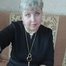 Фотография девушки Татьяна, 52 года из г. Анна