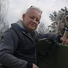 Фотография мужчины Андрей, 57 лет из г. Марьина Горка