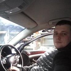 Фотография мужчины Андрей, 26 лет из г. Гродно