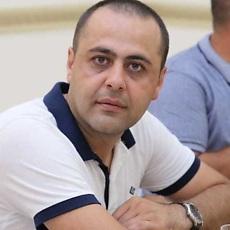 Фотография мужчины Brat, 34 года из г. Ереван