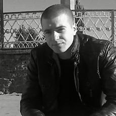 Фотография мужчины Андрей, 40 лет из г. Краматорск