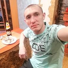Фотография мужчины Алексей, 32 года из г. Новокузнецк
