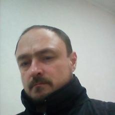 Фотография мужчины Андрей, 43 года из г. Екатеринбург