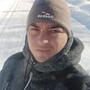 Вячеслав, 22 года
