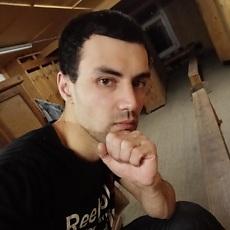 Фотография мужчины Shoxrux Avazov, 24 года из г. Улан-Удэ