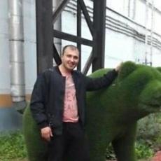 Фотография мужчины Самсон Мурадян, 35 лет из г. Новокузнецк
