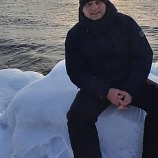Фотография мужчины Алексей, 37 лет из г. Ангарск