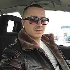 Фотография мужчины Анатолий, 29 лет из г. Солигорск