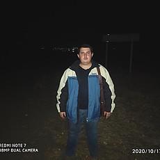 Фотография мужчины Олег, 28 лет из г. Марковка