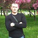 Нетвой, 35 лет