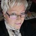 Наташа, 61 год