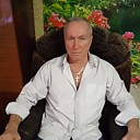 Гена, 53 года