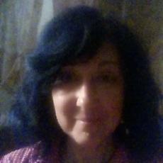 Фотография девушки Вера, 47 лет из г. Кременчуг