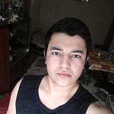 Фотография мужчины Руслан, 23 года из г. Щёлково
