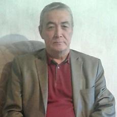 Фотография мужчины Ашим, 63 года из г. Беловодское
