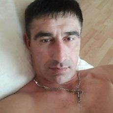 Фотография мужчины Димоныч, 45 лет из г. Соликамск