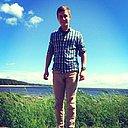 Иван, 24 года