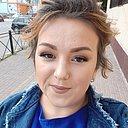 Nastia, 31 год