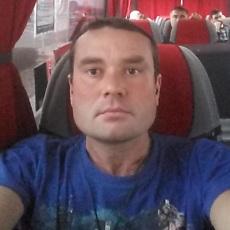 Фотография мужчины Виталий, 36 лет из г. Фролово