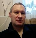 Вит, 47 лет